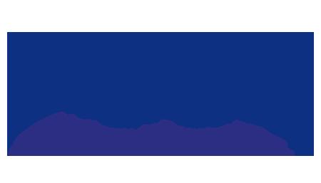Heilpraxis Gerstmayr