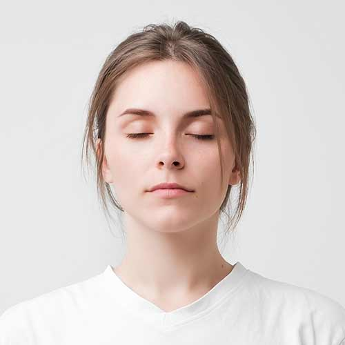 Einzeltermine zur Entspannung